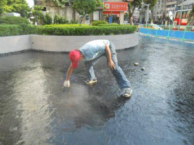 云南人人体育app下载安装苹果版公司防水材料施工
